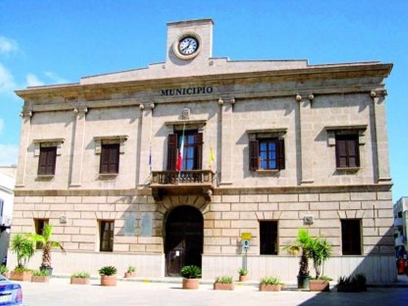 Regione:Isole Minori, lunedì vertice a Palazzo Orleans con Musumeci - Trapanioggi.it