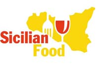 sicilianfood_200