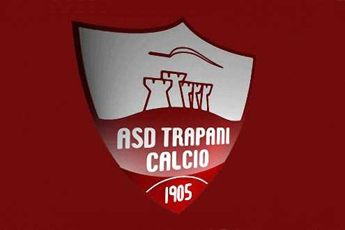Calcio, Trapani-Virtus Lanciano 1-3