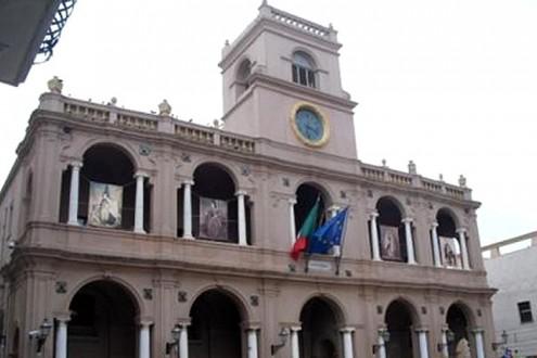 Municipio_Marsala_TPOggi