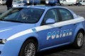 Polizia_TpOggi