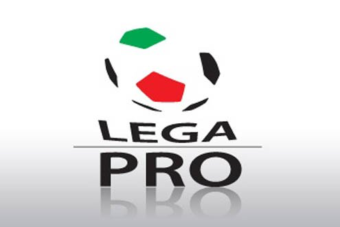 Lega Pro 2017-2018, presentazione calendario
