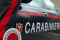 Carabinieri_4_TpOggi