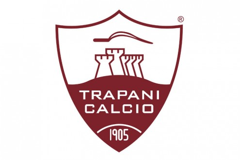 logo Trapani Calcio good