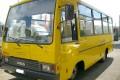 Scuolabus_TpOggi