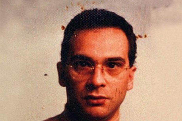 Perquisizioni nelle case dei fiancheggiatori di Messina Denaro: impegnati 200 agenti