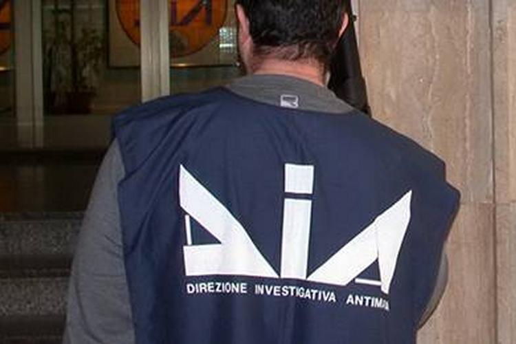 Confiscati i beni al cugino del boss Matteo Messina Denaro