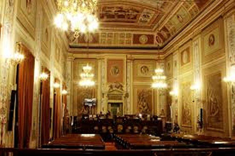 Ars, il Pd Sicilia pronto a implodere Accuse, inciuci e patti segreti