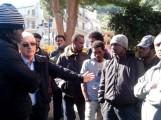 Protesta_extracomunitari_CMare_TpOggi