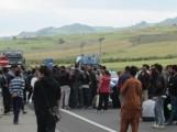 Protesta_migranti_CMare