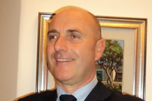 Vincenzo_Milazzo_FPCGIL_TpOggi