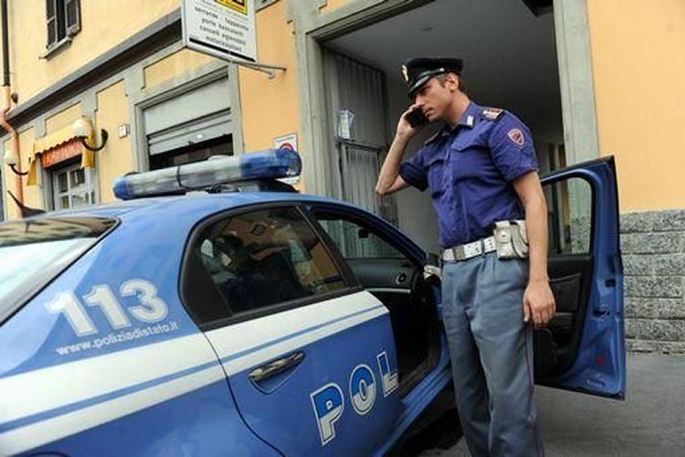Assalti armati a banche e gioiellerie, 14 arresti