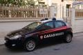 Carabinieri_Compagnia_Trapani_TpOggi