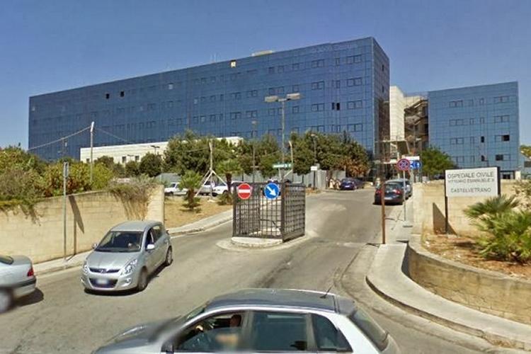 Sanità: muore in ospedale nel Trapanese, 20 avvisi di garanzia (2)