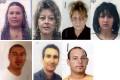 Arrestati_21-11-2014_TpOggi