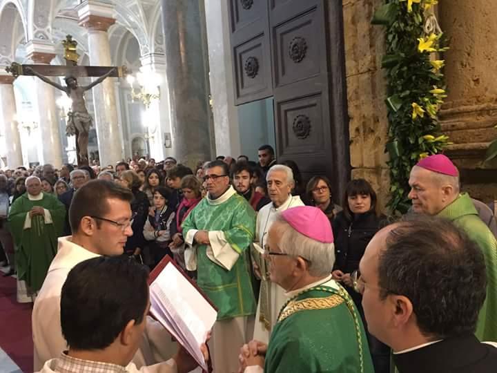 Giubileo della Misericordia, a Roma 20 milioni di pellegrini