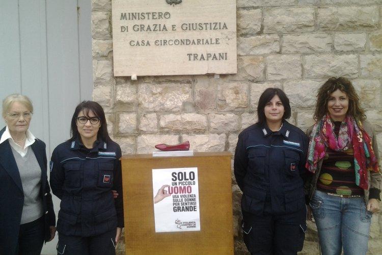 25 novembre, Unipa in campo contro la violenza sulle donne
