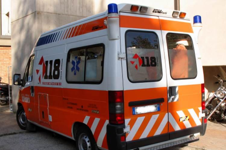 M5S lancia allarme diminuzione ambulanze, l'assessore Gucciardi smentisce