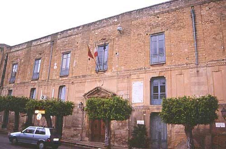 Castelvetrano, il paese dove non si pagano tasse