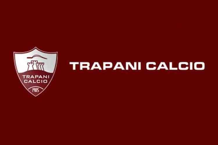 Torino-Trapani 7-1: Granata implacabili, avanti in Coppa Italia