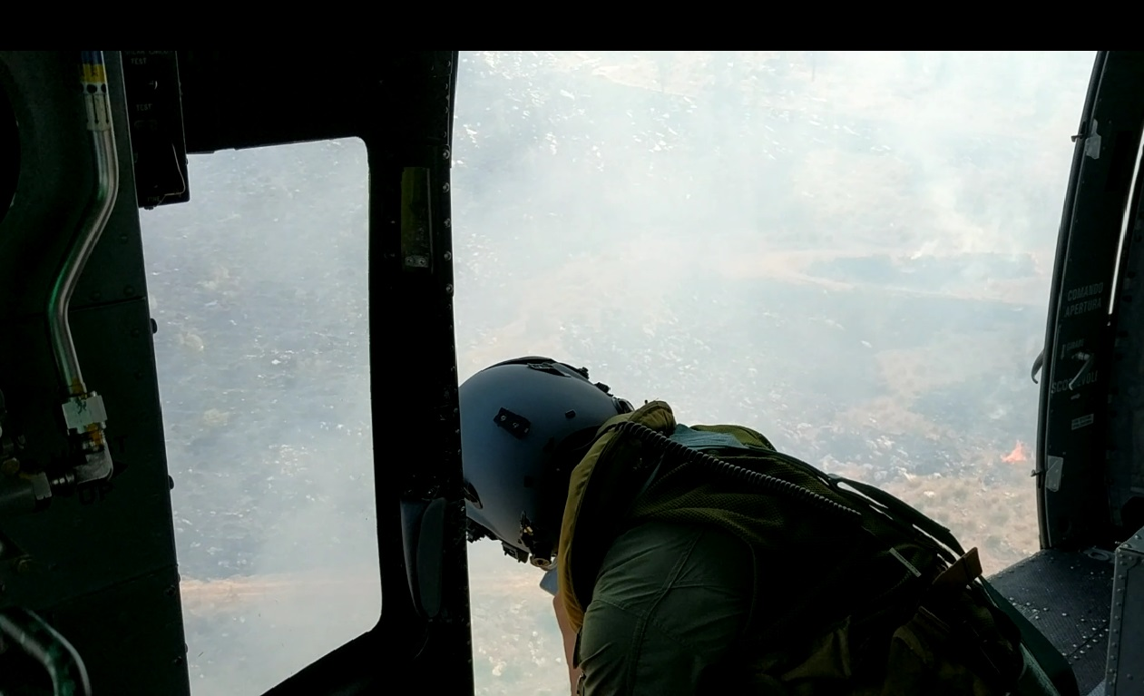 Elicottero 212 : Revell elicottero bell uh huey hog kit modellino