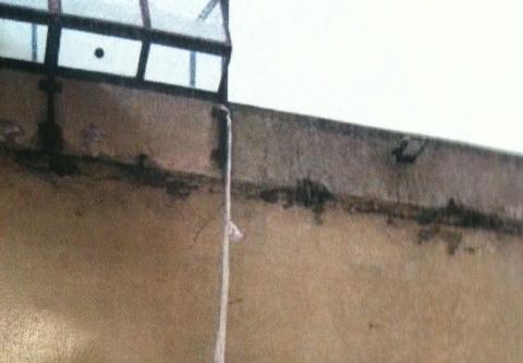 Carceri: tre evasi stanotte da Favignana