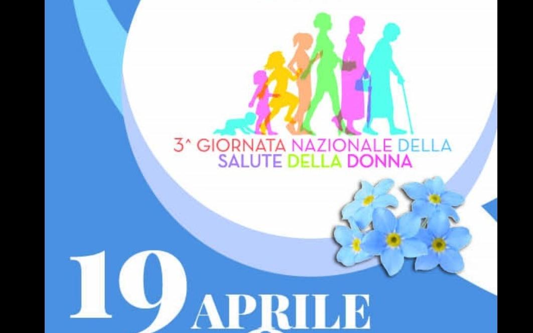 Prevenzione per la salute delle donne: settimana di progetti e servizi gratuiti