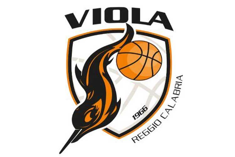 Basket, A-2: Stangata su Reggio Calabria, 34 punti di penalizzazione